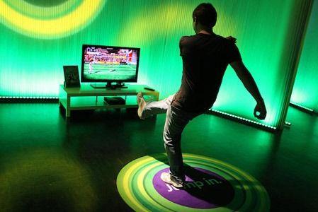 Xbox 360, Microsoft impazzisce: Kinect obbligatorio per ogni gioco