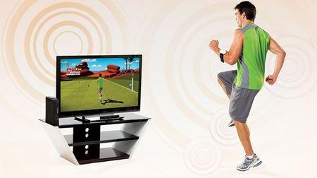 Kinect: ecco cosa fare per giocare meglio