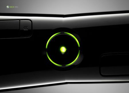 Kinect ha ancora qualche problema secondo Peter Molyneux