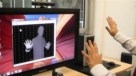 Kinect: febbraio è stato un mese di ulteriori successi