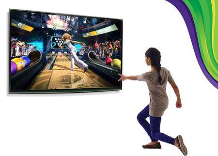 Kinect: grande successo per i preordini