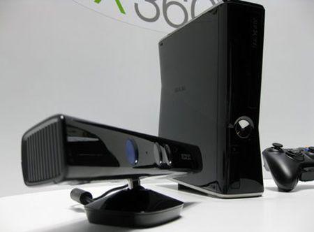 Kinect: l'interesse di Ubisoft per la piattaforma di Microsoft
