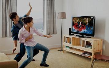 Kinect a quota 8 milioni, ancora vendite per Xbox 360!