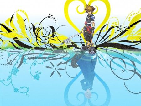 Kingdom Hearts 3DS: Square Enix scandalosa!