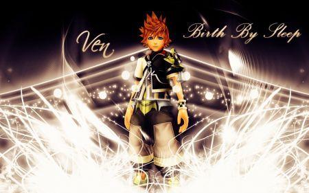 Kingdom Hearts Birth By Sleep non sarà rilasciato per PSPGo!