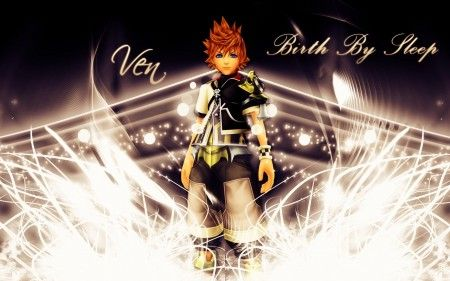 Kingdom Hearts PSP: super offerta per Birth By Sleep!
