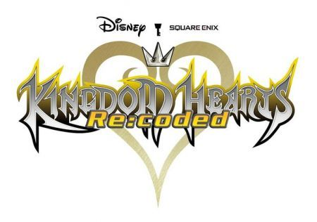 Kingdom Hearts Re Coded farà la sua comparsa su Nintendo DS