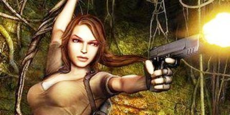 Lara Croft: succose novità per The Guardian of Light!