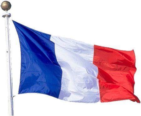 Francia legge Hadopi