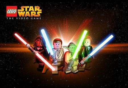 Lego Star Wars: trucchi e consigli