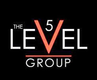 Giochi iPhone: Level-5 lavora a un nuovo RPG!