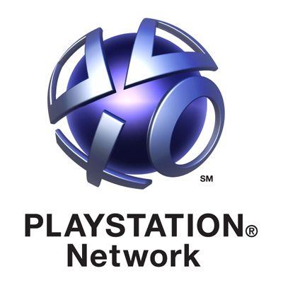 PSN Store – Aggiornamento del 19 marzo