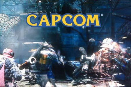 Capcom combatte l'usato con Lost Planet 2