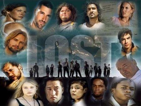 Lost su Rock Band? Le voci aumentano!