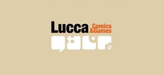 lucca comics and games 2011 videogiochi avventure