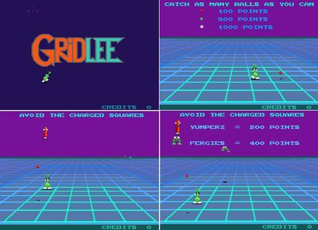 mame roms download