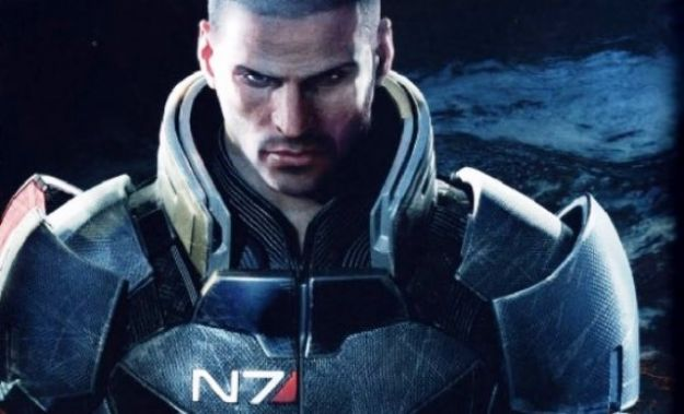 mass effect 3 app ipad giochi finale