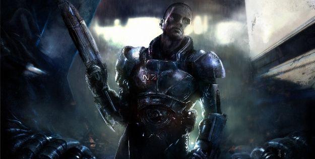 Mass Effect 3: BioWare sul finale è irremovibile, ma la petizione arriva alle stelle