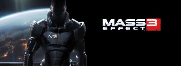 Mass Effect 3, il finale cambierà? Ai giocatori non piace per niente