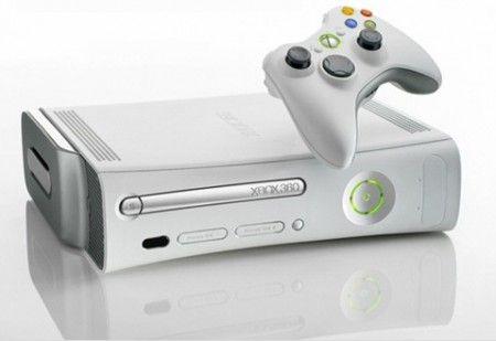 Masterizzare giochi Xbox 360: ecco come fare