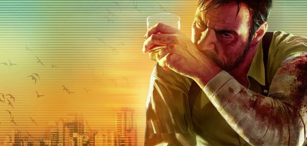 Max Payne 3, trucchi: tutti i trofei disponibili nel gioco