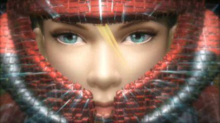 Metroid Other M: giudizi strani per l'esclusiva WII