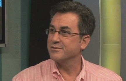 Micheal Pachter