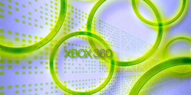 microsoft e3 2012 xbox 360