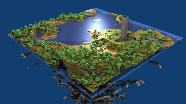 minecraft trucchi bonus obiettivi