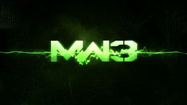 modern warfare 3 call of duty ban