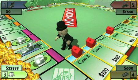 monopoli2