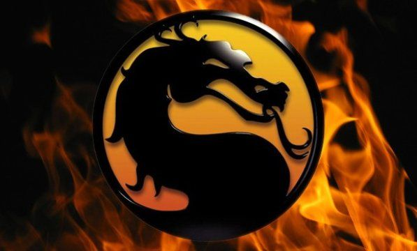 Mortal Kombat Arcade Collection sul PSN europeo? Sony è al lavoro!