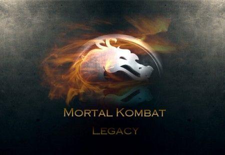 mortal kombat legacy cheat