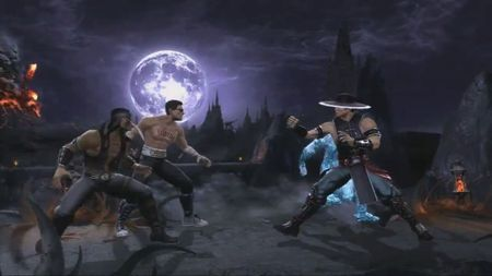 mortal kombat ps3 recensione trucchi consigli