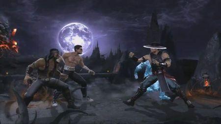 La recensione di Mortal Kombat per PS3: trucchi e consigli