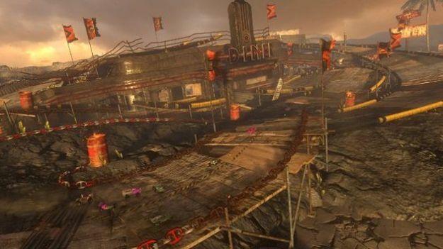 MotorStorm RC annunciato ufficialmente: lo spin-off arriverà su PS3 e PS Vita