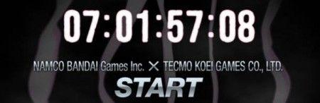 Un nuovo Dynasty Warrior nei progetti di Namco e Tecmo Koei?