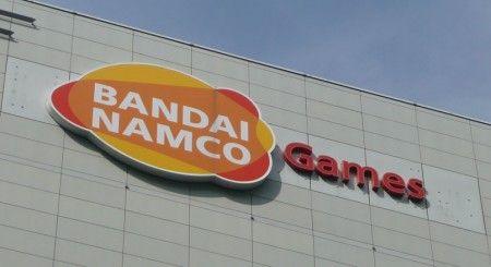 Namco Bandai: ben novanta licenziamenti!