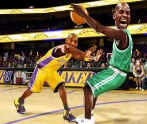 NBA Jam – primi dettagli