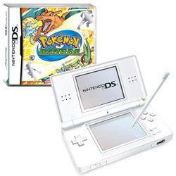 nds_pokemon
