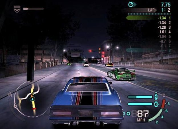 Need for Speed 13 e un nuovo Medal of Honor in lavorazione da EA