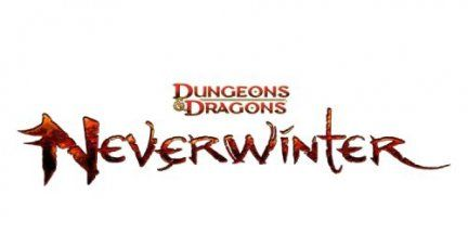 NeverWinter in arrivo su Personal Computer!