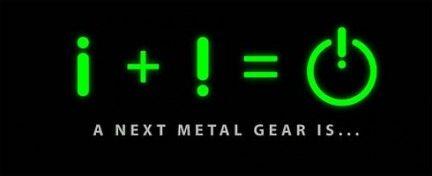 Metal Gear Solid – Presto su PC?