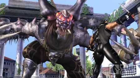 Ninja Gaiden 2 – Mission Mode a prezzo scontato!