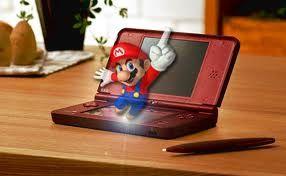 Nintendo annuncia un annuncio per Nintendo 3DS