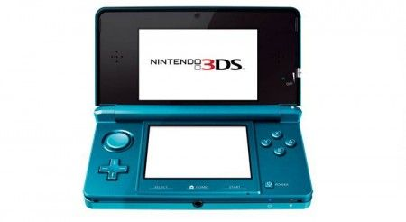 nintendo 3ds blue 01