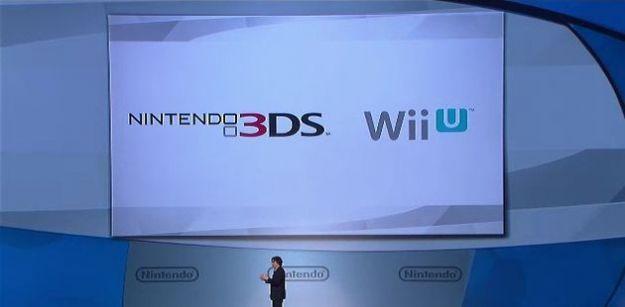 Dopo il lancio della Nintendo 3DS, la grande N ha imparato la lezione?