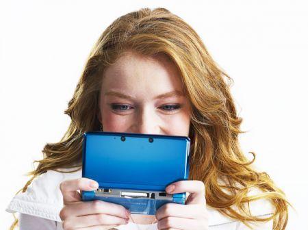 La Nintendo 3DS ha un futuro pieno di novità: presto una conferenza