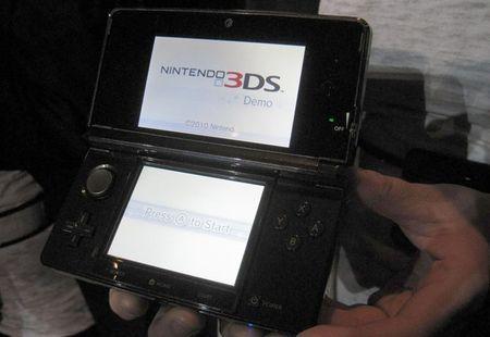 Nuova Nintendo 3DS: ottimi i numeri delle prenotazioni nel Regno Unito