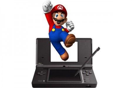Nintendo 3DS a un prezzo stracciato! Notizia stupenda!
